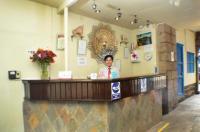 Casa Grande Colonial Palace Image