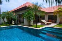 View Talay Pool Villas Image