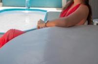 Hotel Lagoa Mar Image