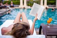 Lantana Pattaya Hotel Image