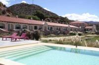 Hotel Huacalera Image