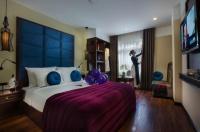 Art Hotel Hanoi Image