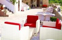 Avra Hotel Image