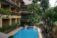 La Maison Hua Hin Image