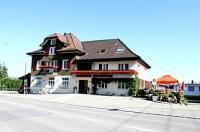Hotel Gasthaus Moosburg Image