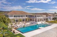 Princess D'an Nam Resort & Spa Image
