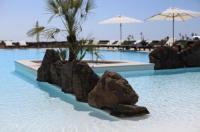 Country Resort Capo Nieddu Image