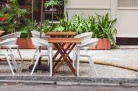 Ipanema Inn Hotel Image