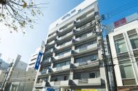 Dormy Inn Umeda Higashi Hotel Image
