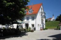 Gästehaus am Rastberg Image