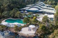 Kingfisher Bay Resort Image