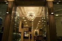 De Galleria Hotel Image