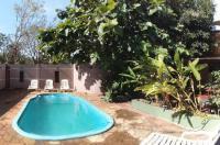 Residencial Noelia Hostel Image