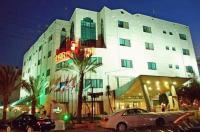 Larsa Hotel Image