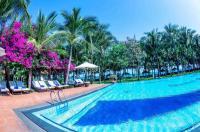 Sunny Beach Resort Image