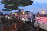 Hotel Krishna Image