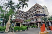 Puri Jaya Hotel Image