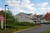 Residence Inn Hauppauge Image