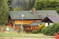 Ferienhaus-Hotel
