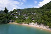 Paradise Kohyao Resort Image