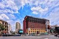 Jinjiang Metropolo Hotel Classiq Ymca Image