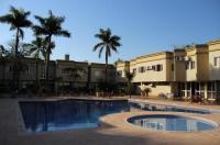 Muffato Plaza Hotel Image