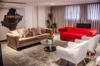 Hotel Casa Blanca Image