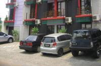 Kinari Residence Image