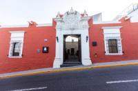 Casa Andina Premium Arequipa Image
