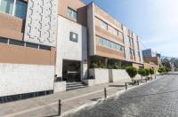 Casa Andina Standard Arequipa Image