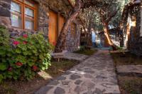 Casa Andina Standard Colca Image