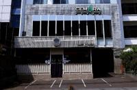 Cemara Hotel Jakarta Image