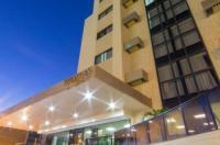 Marinas Maceió Hotel Image