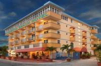 Western Bay Boqueron Beach Hotel Image