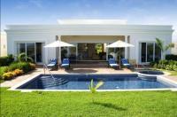 Pueblo Bonito Emerald Luxury Villas & Spa All Inclusive Image