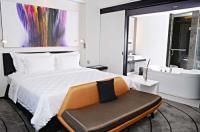 Ts Suites Surabaya Image