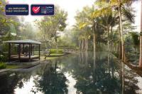 Kayumanis Ubud Private Villas & Spa Image