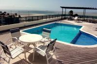 Calhau Praia Hotel Image