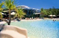 Mercure Kingfisher Bay Resort Image