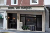 Hotel San Antonio Image