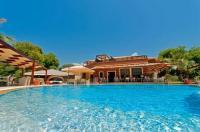 Riviera Perdika Hotel Image
