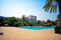 Portemilio Hotel & Resort Image