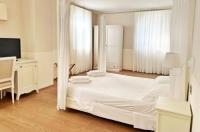 Villa Pepoli Country House Image