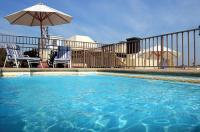 Imperio Suites Hotel & Apart Image
