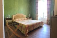 Hotel Galini Image