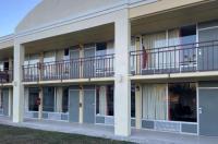 Motel 6 Yemassee Image