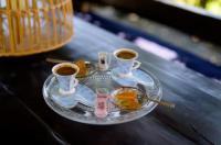 Villa Avra Image