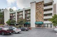 Laurel Inn Condominiums Image