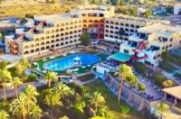 Basma Hotel Aswan Image