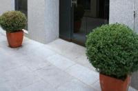 Hotel Real de Illescas Image